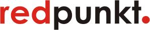 logo redpunkt